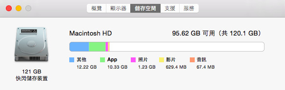 hdd md63h