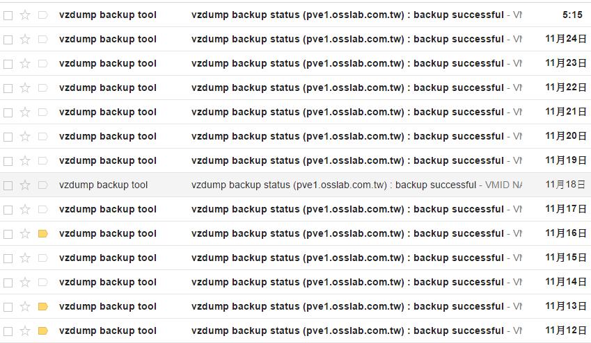 VM_Backup_03_Mail