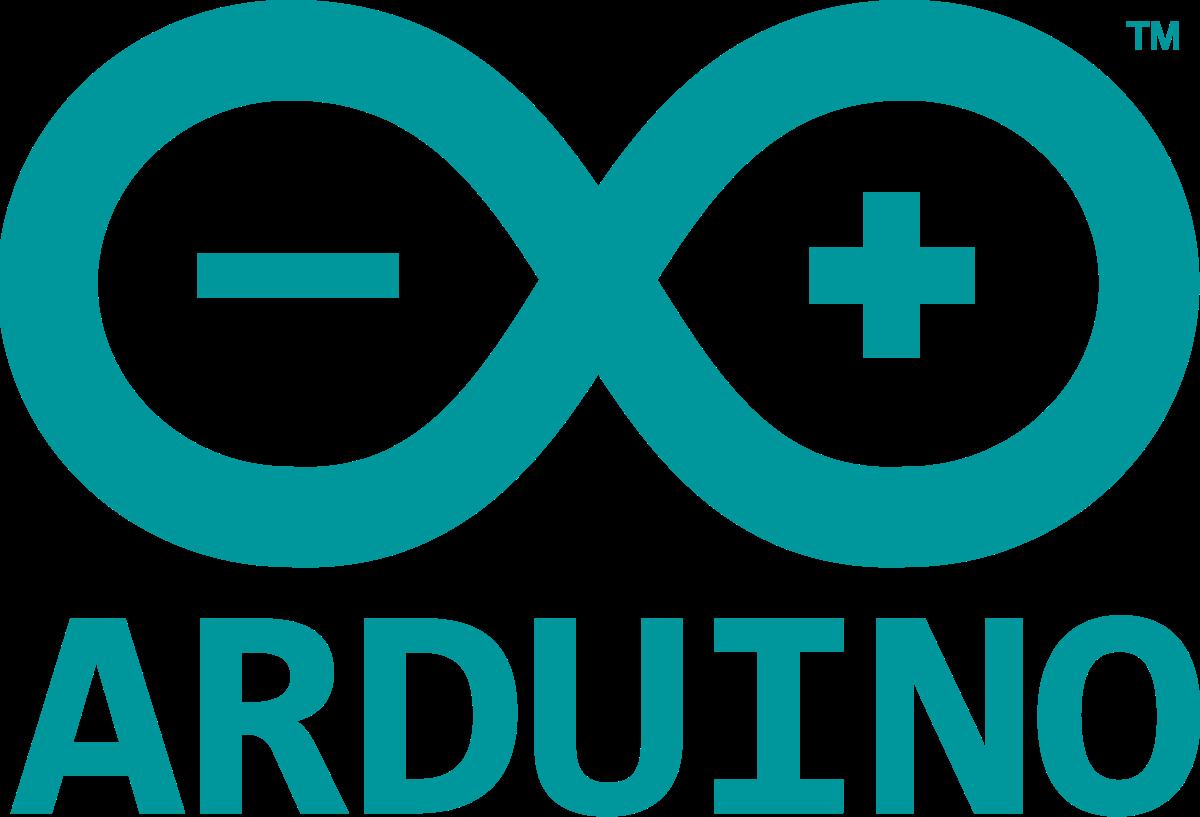 Arduino Hacker  I (介紹 開發環境 驅動安裝)
