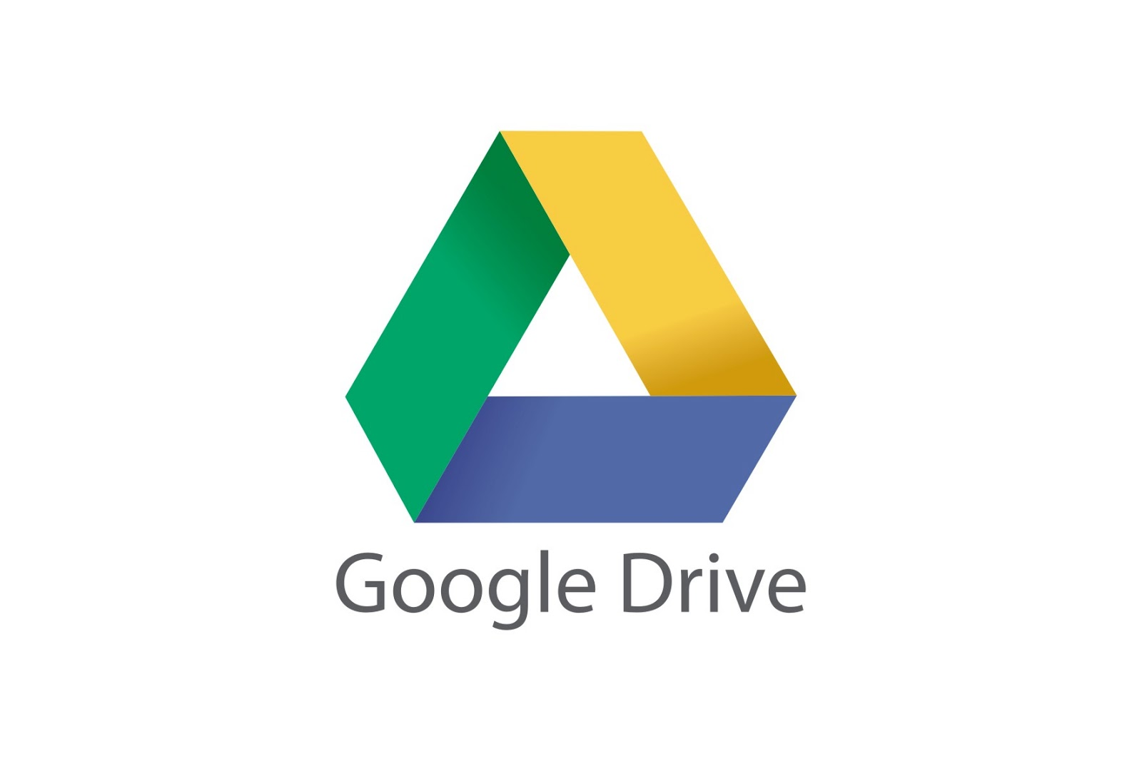 Gooog Drive 無限空間應用-1 : 讓你有無限空間的D槽- ExpanDrive