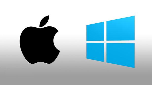 為何要用 Mac&有批蘋果電腦好便宜!