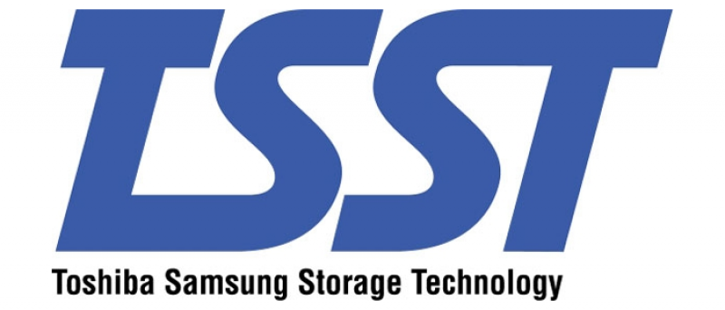 【分享】Toshiba 硬碟 RMA 流程