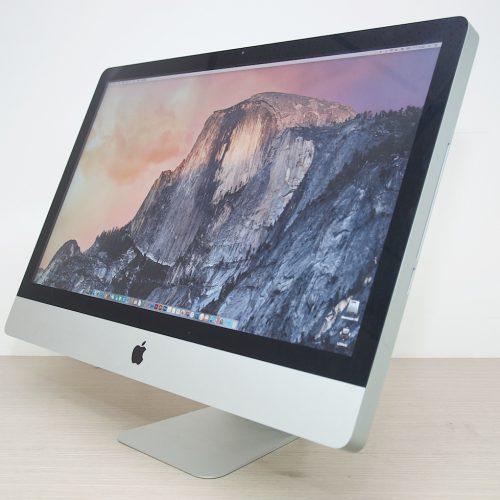 "iMac 21.5"" [ 厚款 ]"