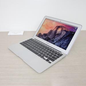 """MacBook Air 11"""" & 13"""""""