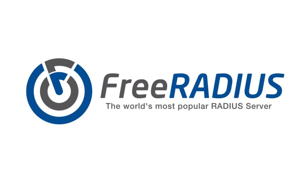 運用 Raspberry Pi 架設 FreeRADIUS + DaloRADIUS,結合 Unifi AP 進行認證連線