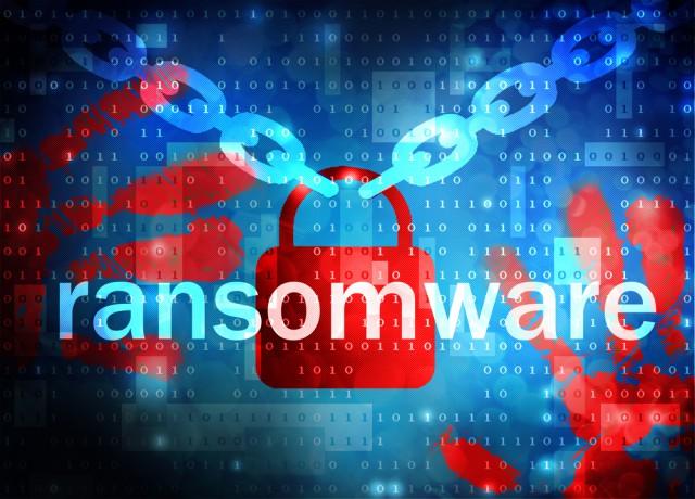 勒索病毒加密資料庫救援案例