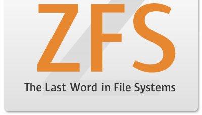 ZFS筆記:ZFS 壓縮加速功能與PVE zsync 快照備份