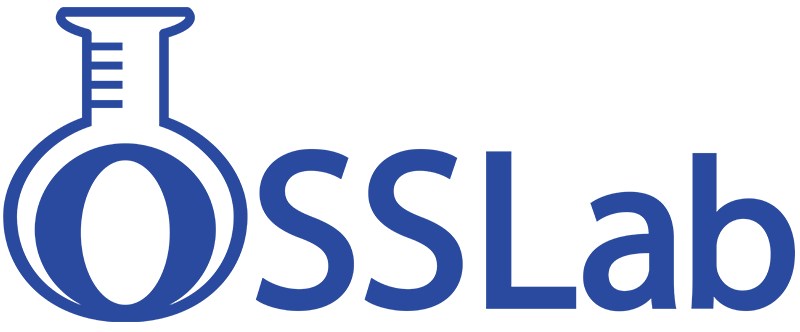 OSSLab