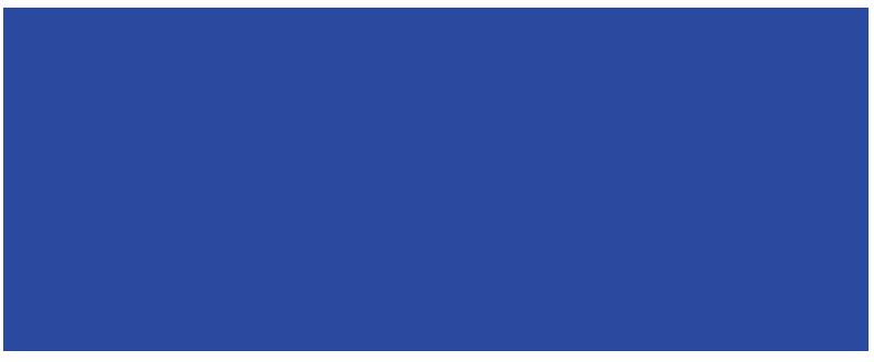 OSSLab
