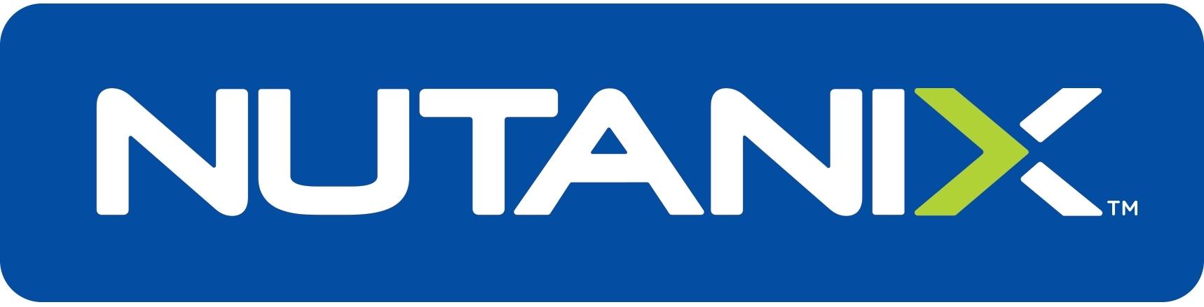 超融合架構Nutanix 免費CE社群版介紹與下載