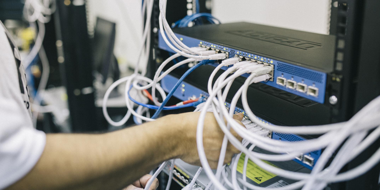 到府資料救援 – 流程與攜帶硬體介紹