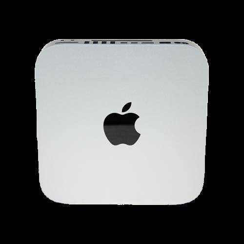 Mac mini 全系列
