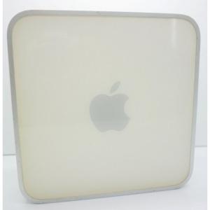 MAC mini 2009 ∣ C2D-2.26Hz ∣ 4G ∣ 160G HDD
