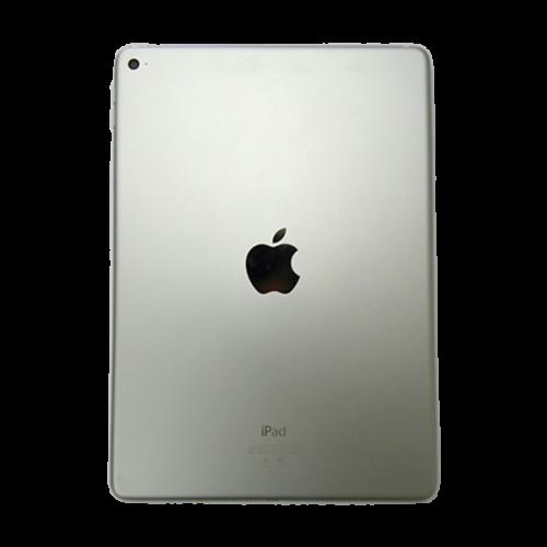 iPad Air 1 & 2、iPad Pro