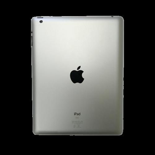 iPad 2 & 3 & 4