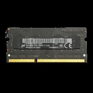 [改裝升級記憶體] iMacPro 2017年機款-DDR4 RAM