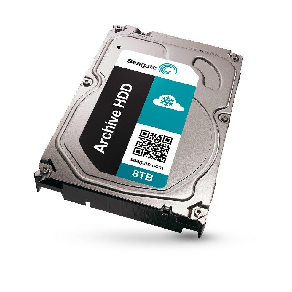 解析SMR硬碟與用於線上服務經驗