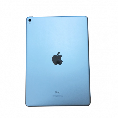 iPad Pro 1 & 2