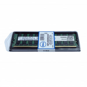 DELL全新原廠貨 ECC REG DDR4-2666 LRDIMM 64GB 記憶體