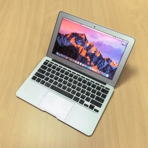 [MBA 11″] MacBook Air 11″ 2013-2014 (共四台)