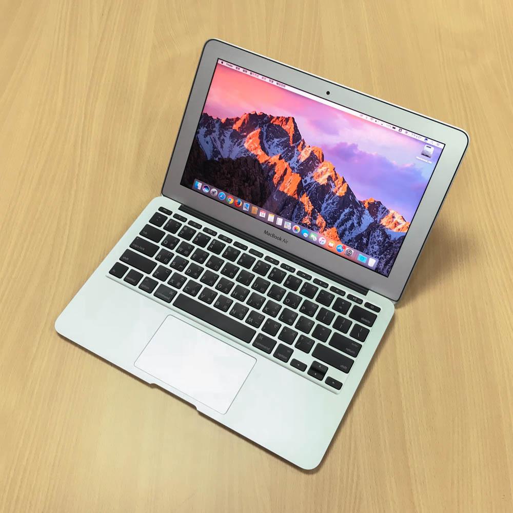 老Mac 最新OS X Mojave 10.14 安裝方法