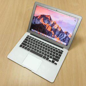 [MBA 13″] MacBook Air 13″ 2013-2015 (共兩台)