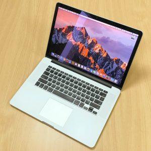 [MBPR 15″] MacBook Pro Retina 15″ 2013 (共三台)