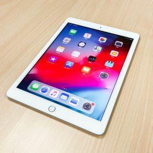iPad 6 (2018款) 全系列
