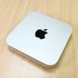 [Mac mini] 2010 (共一台)