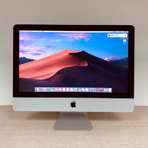 iMac 全系列