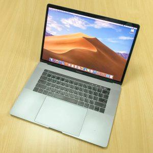 [MBP 15″] MacBook Pro 15″ 2016 含TouchBar (共1台)