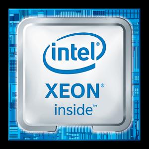 Intel E5-2620 v4 Xeon CPU 伺服器處理器 【全新正式版】