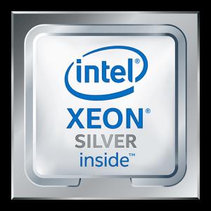 [SERVER加購專區] Intel Xeon 白銀級 4210R (十核心)