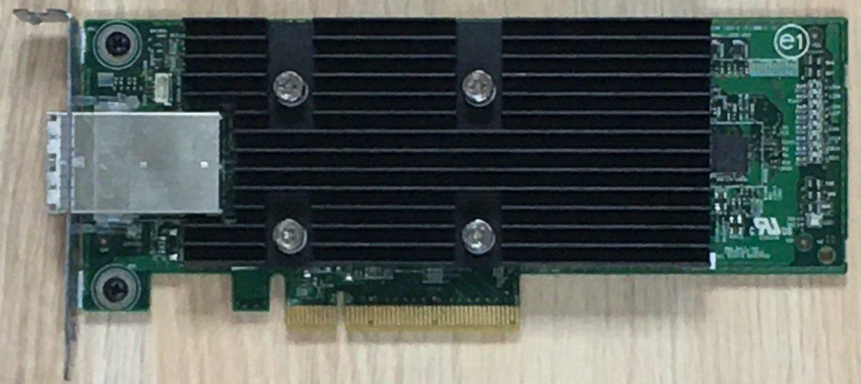 6張RAID卡搭配WD Ultrastar Data60硬碟陣列櫃效能測試