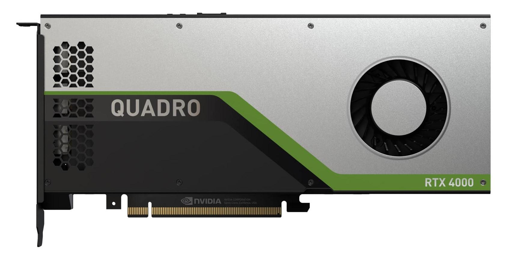 Dell R740搭配NVIDIA工作站繪圖卡之Proxmox VE PCI-E透通設定實作與效能測試