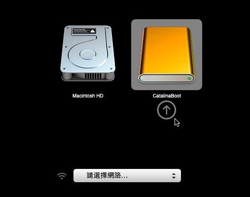 Mac無法開機了? 自行建立macOS Catalina或Big Sur緊急開機診斷碟!